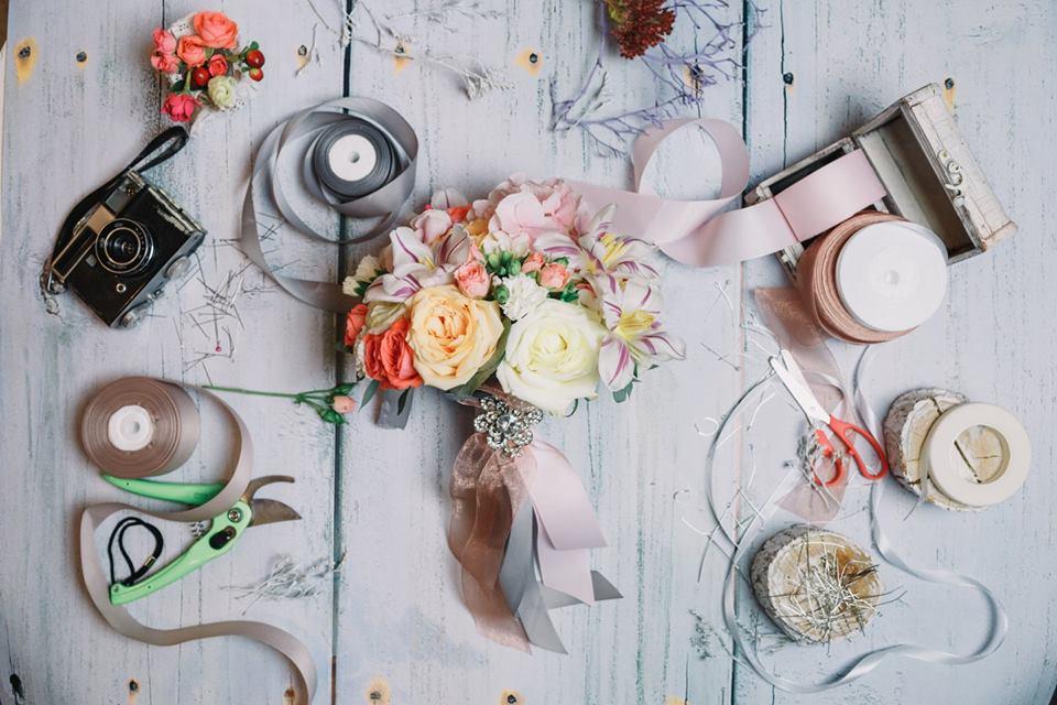 decoração-para-casamentos (3)