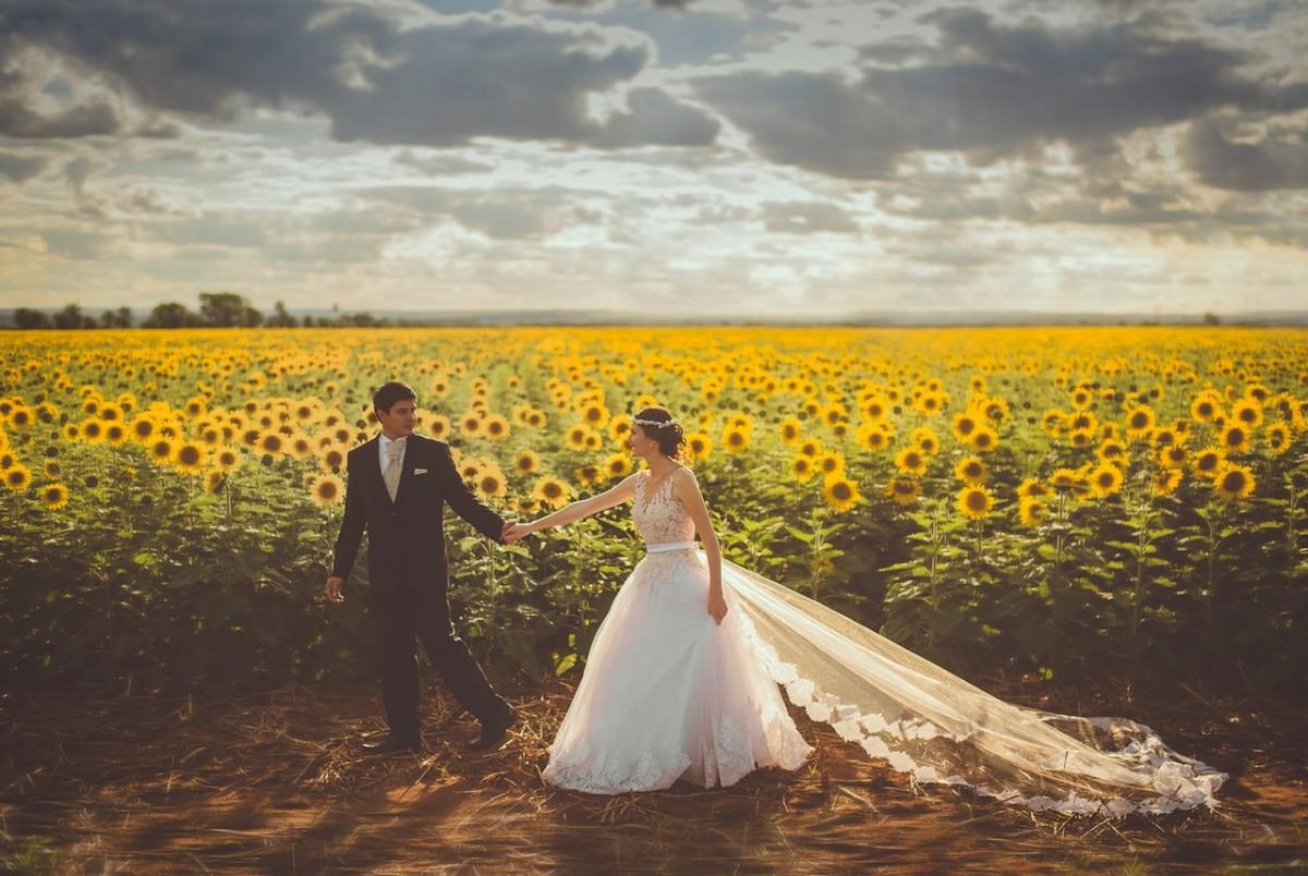 dica-para-escolher-quando-casar (1)