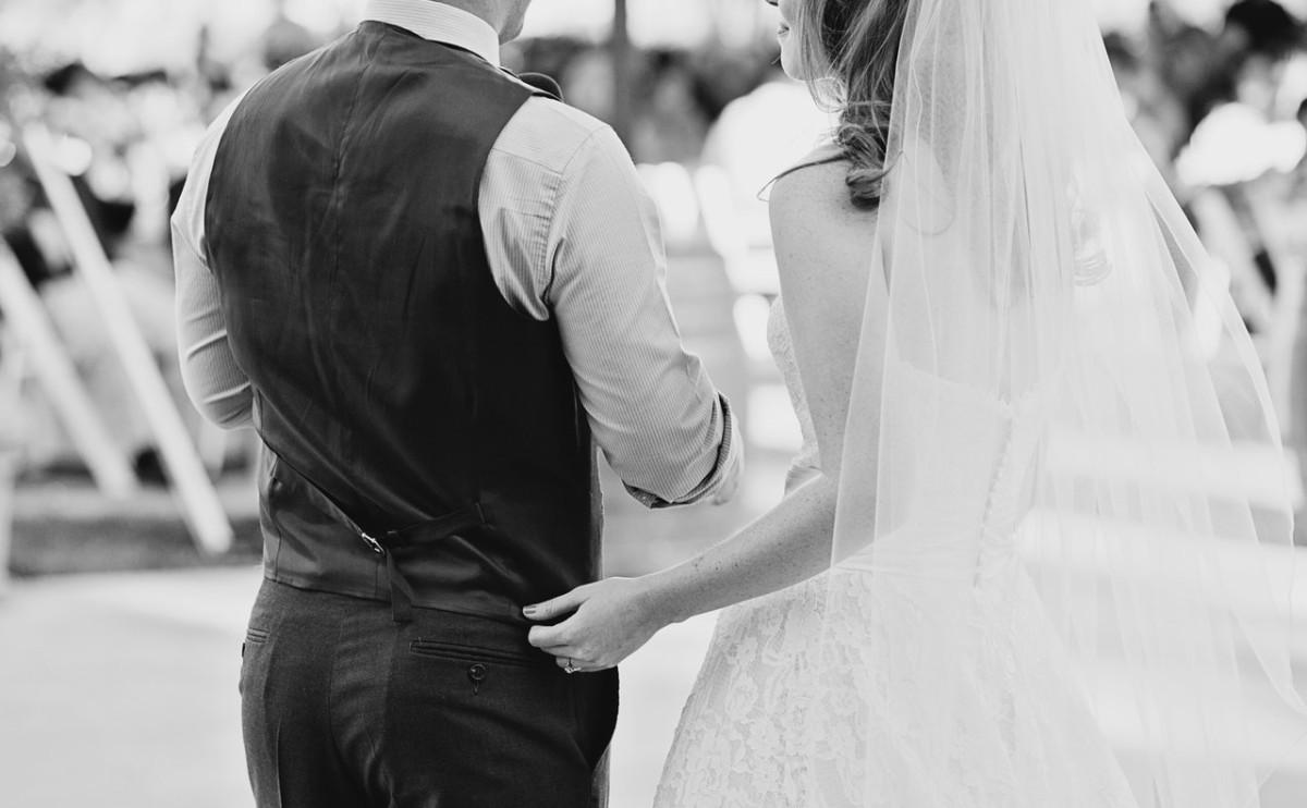 dica-para-escolher-quando-casar (2)