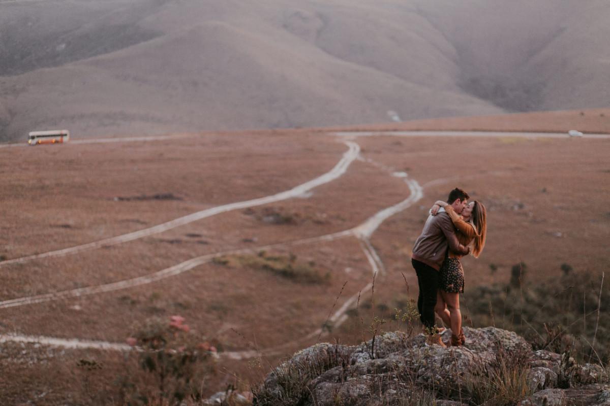 dicas-de-fotos-pre-casamento (18)