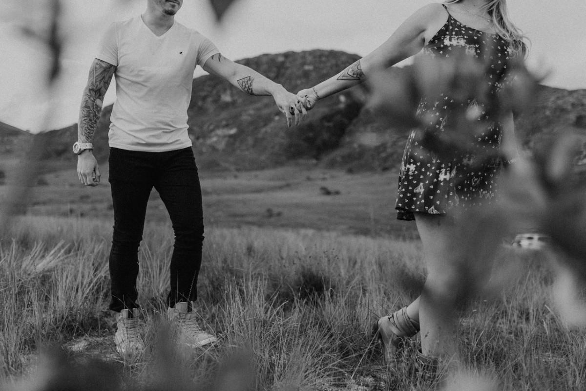 dicas-de-fotos-pre-casamento (2)
