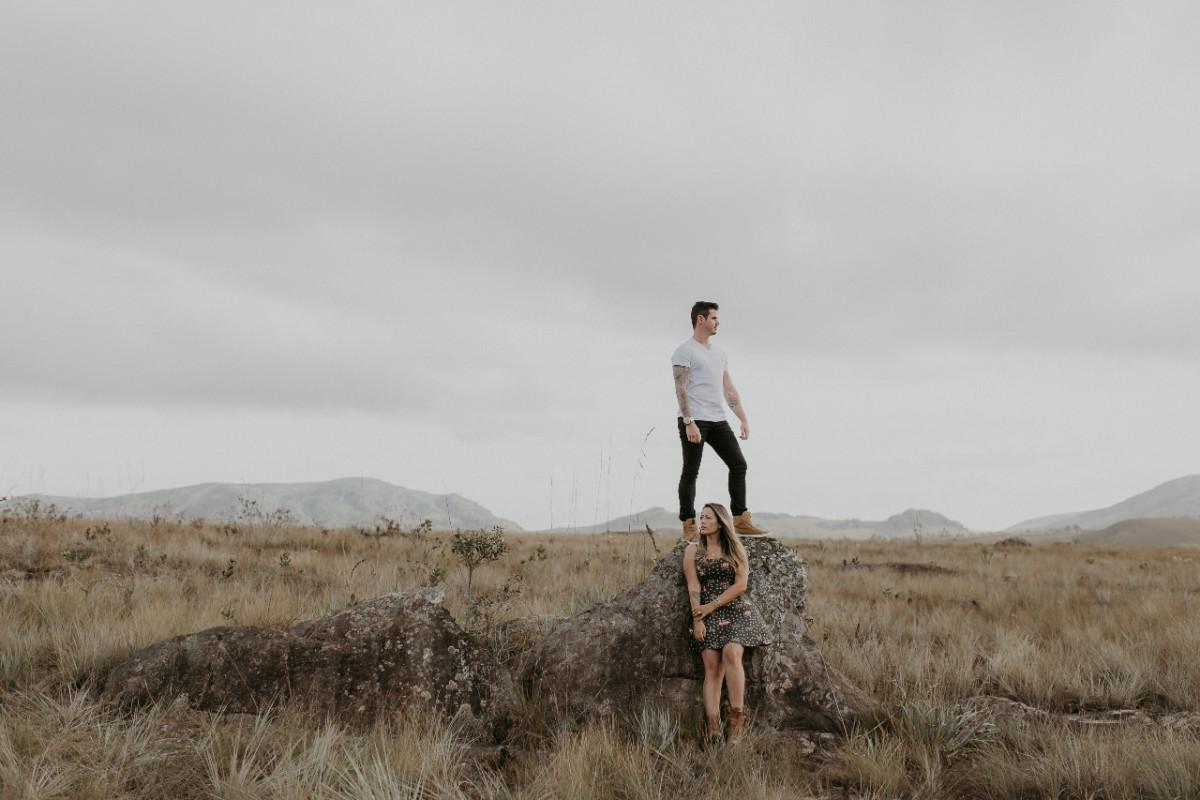dicas-de-fotos-pre-casamento (3)