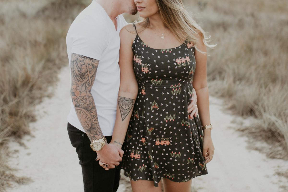 dicas-de-fotos-pre-casamento (5)