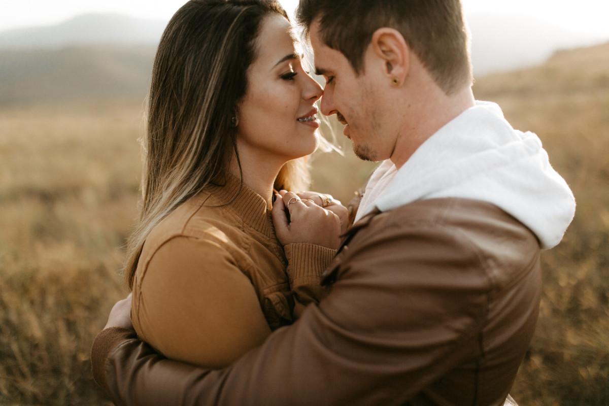 dicas-de-fotos-pre-wedding (20)