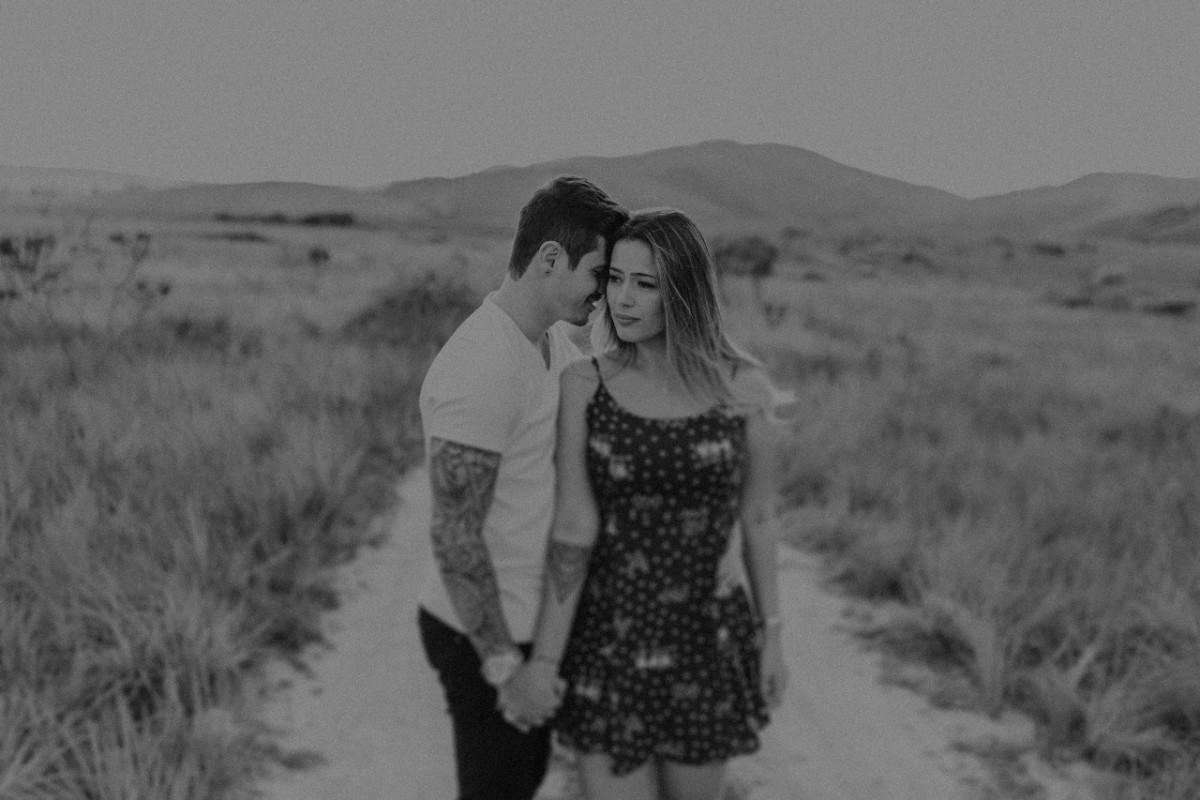 dicas-de-fotos-pre-wedding (21)