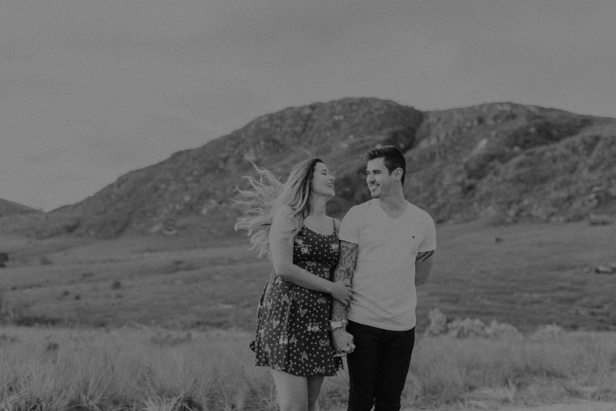 dicas-de-fotos-pre-wedding (29)