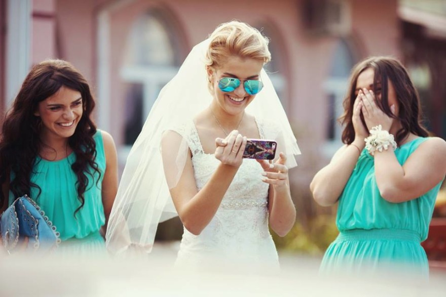 dicas-de-video-de-casamento