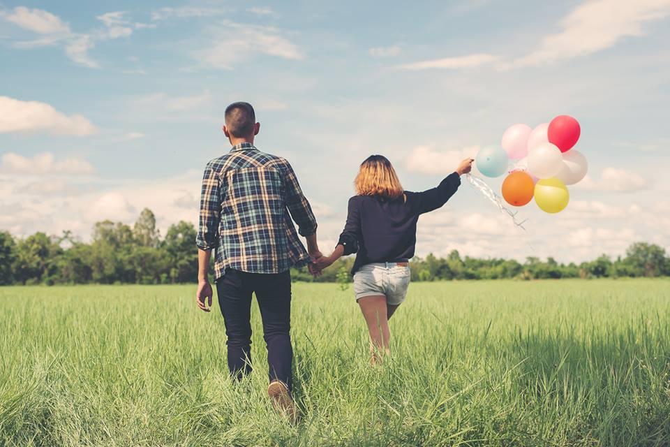 dicas-de-video-para-casamento (1)
