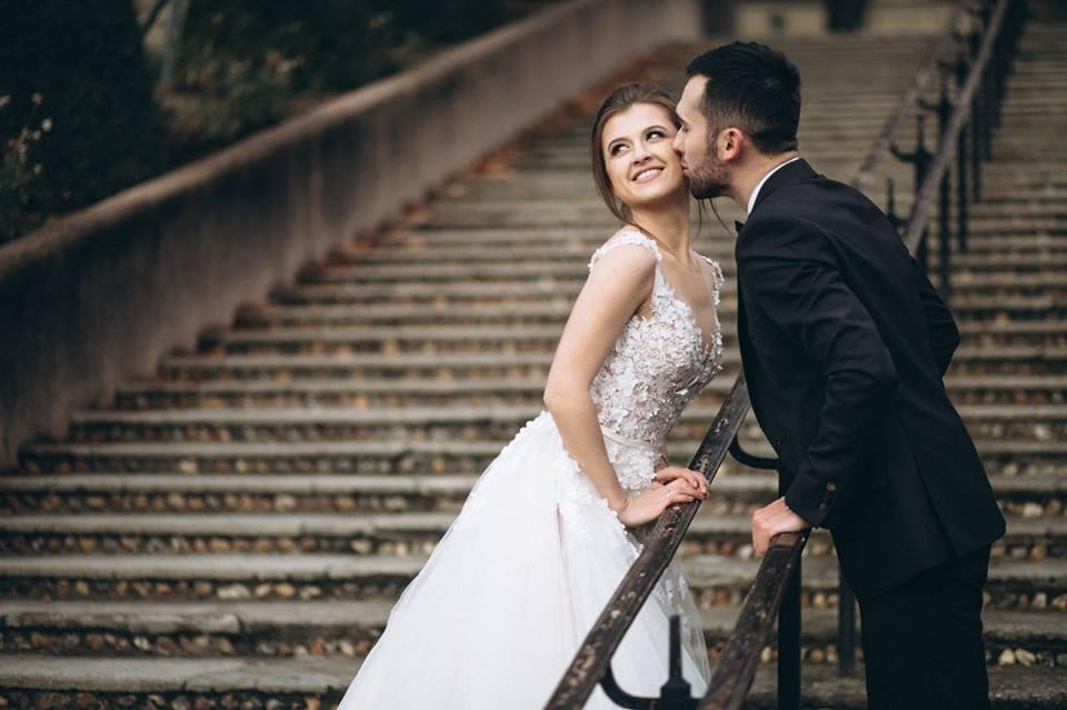 dicas-de-video-para-casamento (2)
