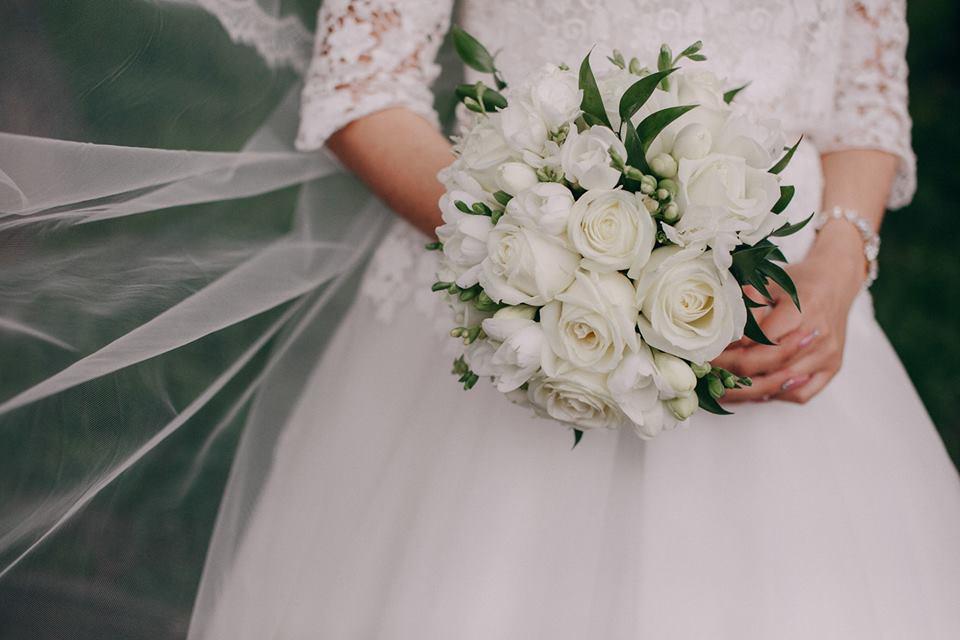 dicas-de-video-para-casamento (4)