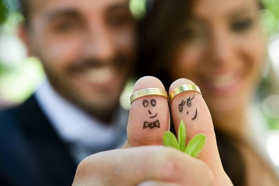 dicas-para-fazer-lista-de-presentes-de-casamento (1)