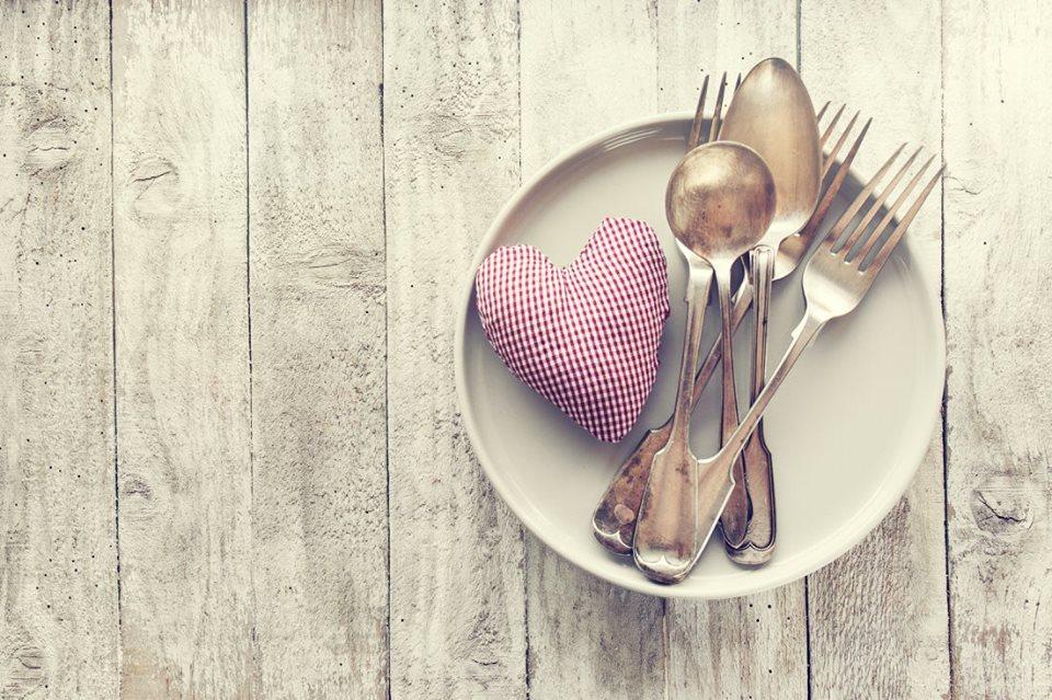 dicas-para-fazer-lista-de-presentes-de-casamento (2)