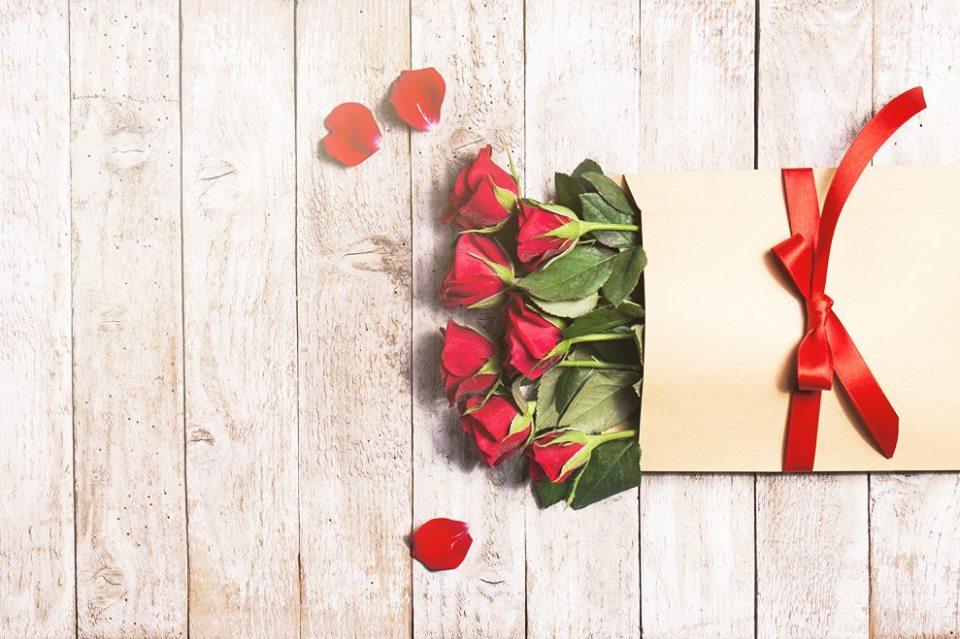 dicas-para-fazer-lista-de-presentes-de-casamento (3)