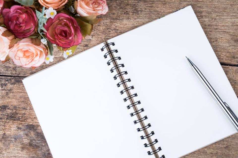 dicas-para-fazer-lista-de-presentes-de-casamento (4)