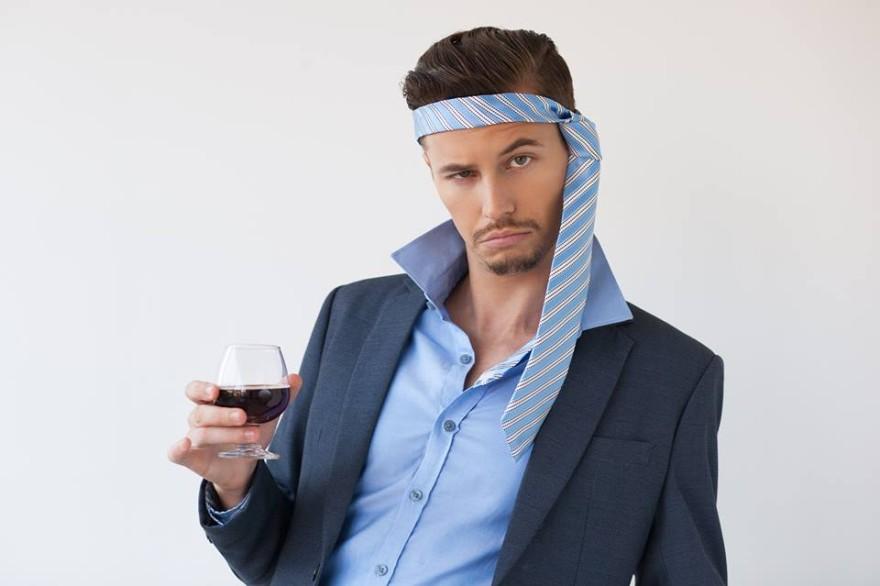 dicas-para-hora-da-gravata (8)