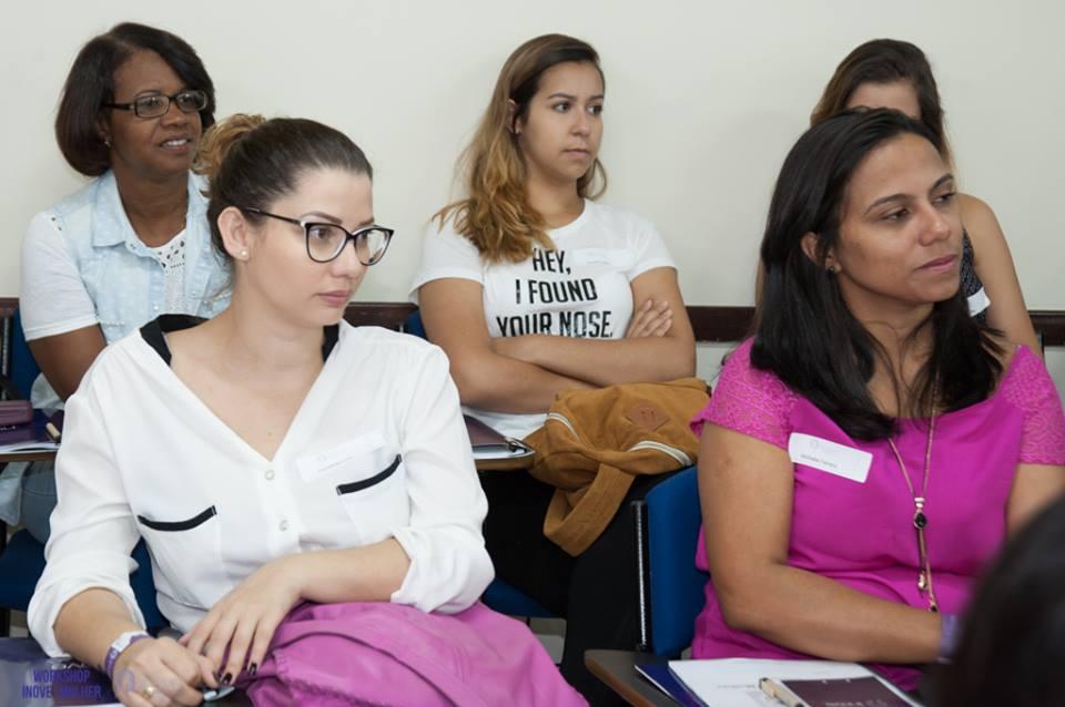 empresa-de-eventos-em-Nova-Lima (4)