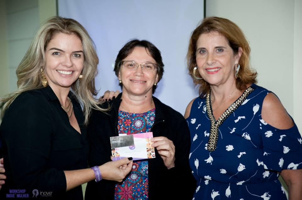 empresa-de-eventos-em-Nova-Lima (6)