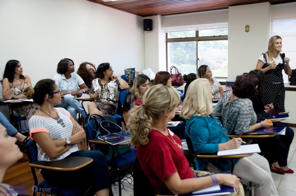 empresa-de-eventos-em-Nova-Lima (9)