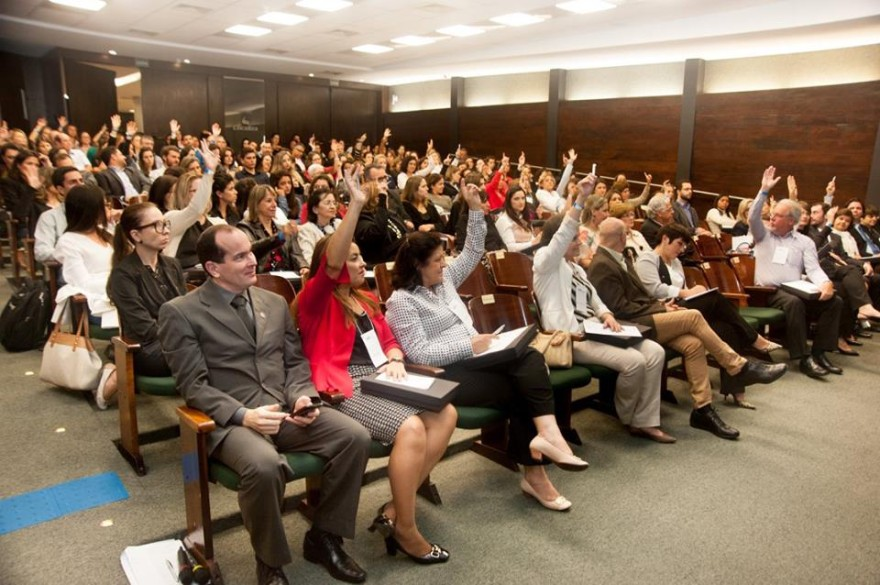empresa-que-fazem-eventos-coprporativos-em-bh (16)