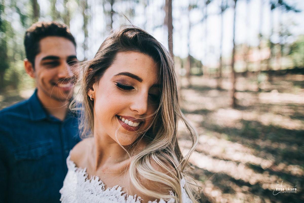 ensaio-de-casamento-diferente (19)
