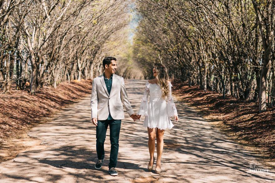 ensaio-de-casamento-diferente (2)
