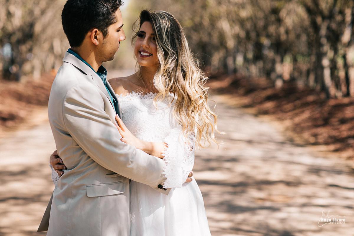 ensaio-de-casamento-diferente (8)