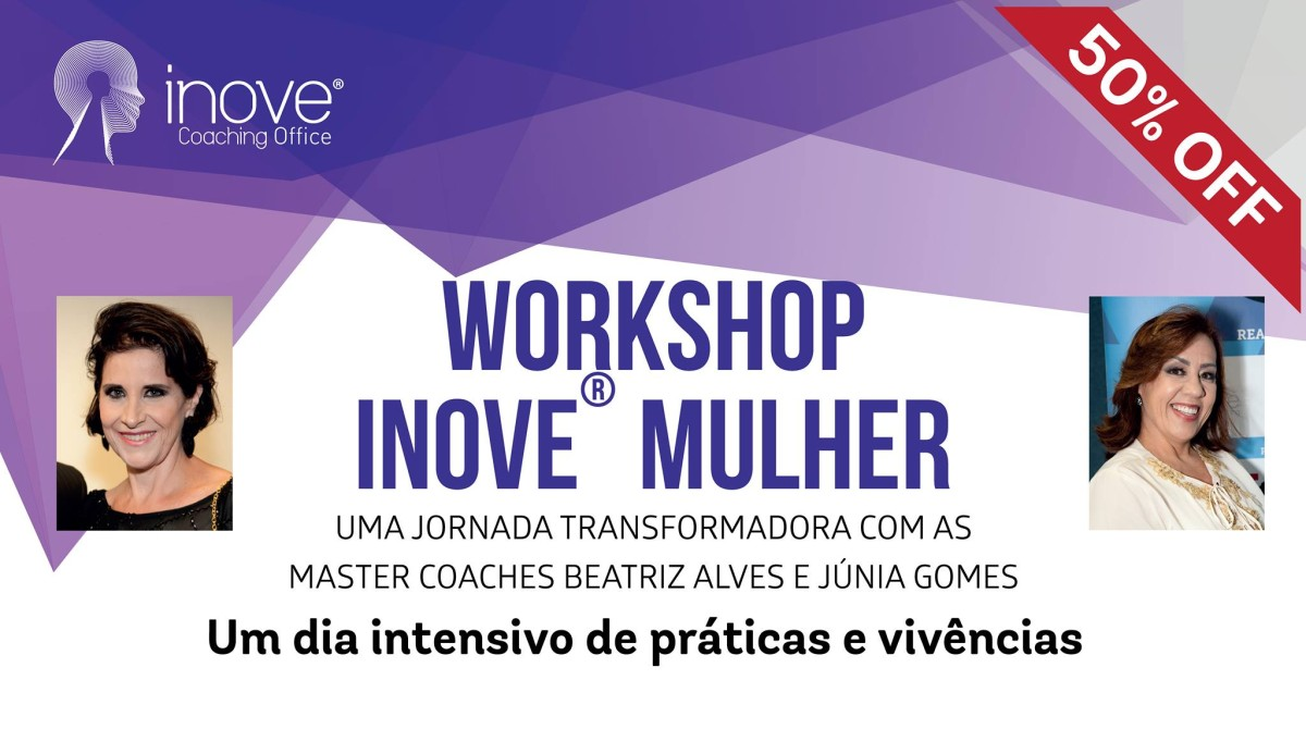evento-de-coaching-em-mg (1)