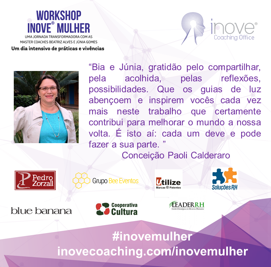 evento-de-coaching-em-mg (2)