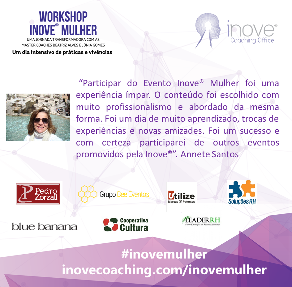 evento-de-coaching-em-mg (3)