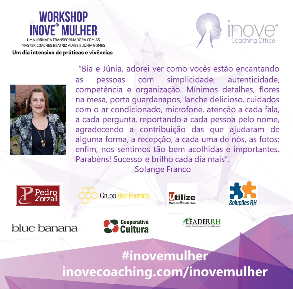 evento-de-coaching-em-mg (4)