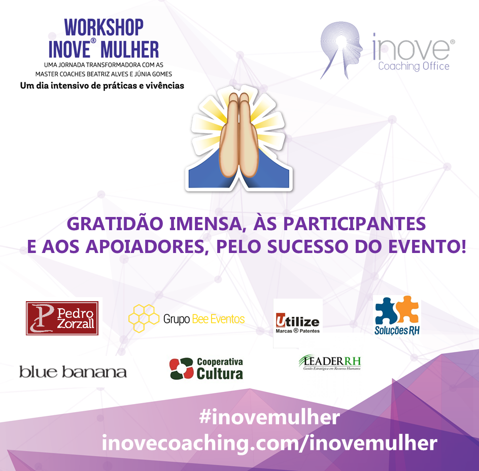 evento-de-coaching-em-mg (5)