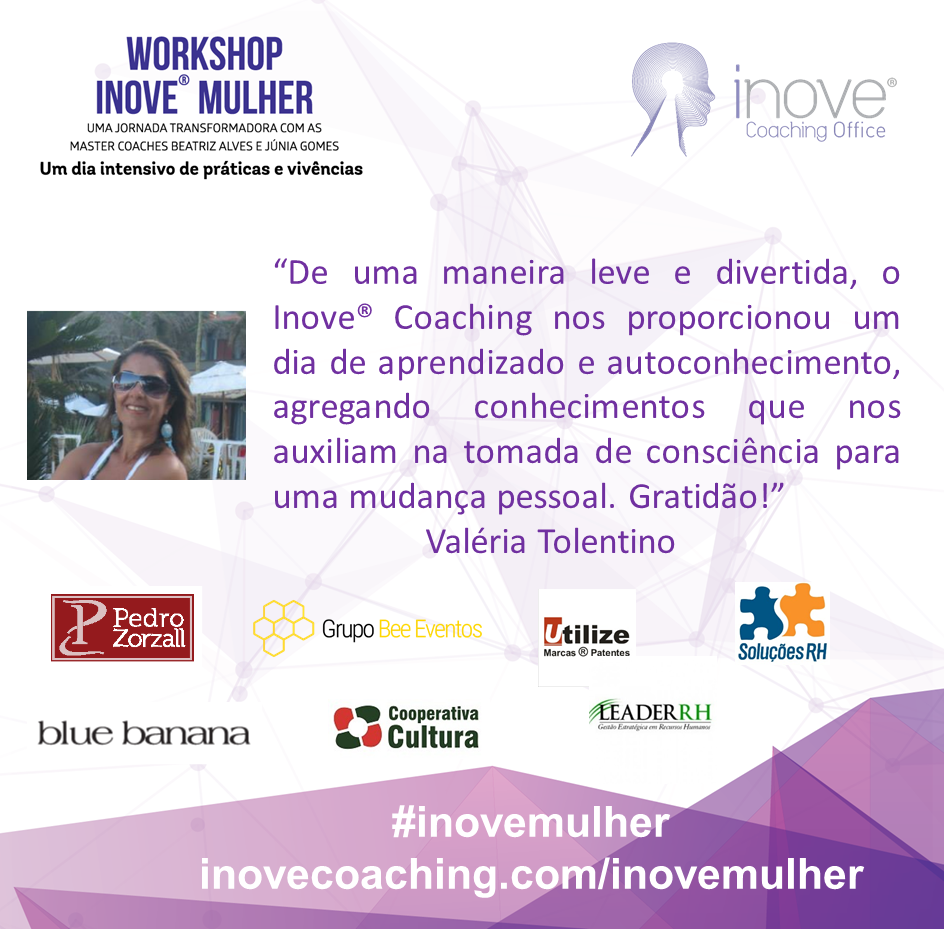 evento-de-coaching-em-mg (6)