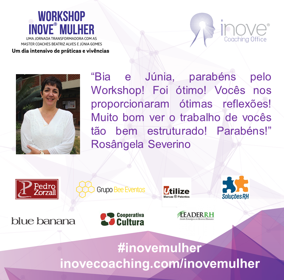 evento-de-coaching-em-mg (7)