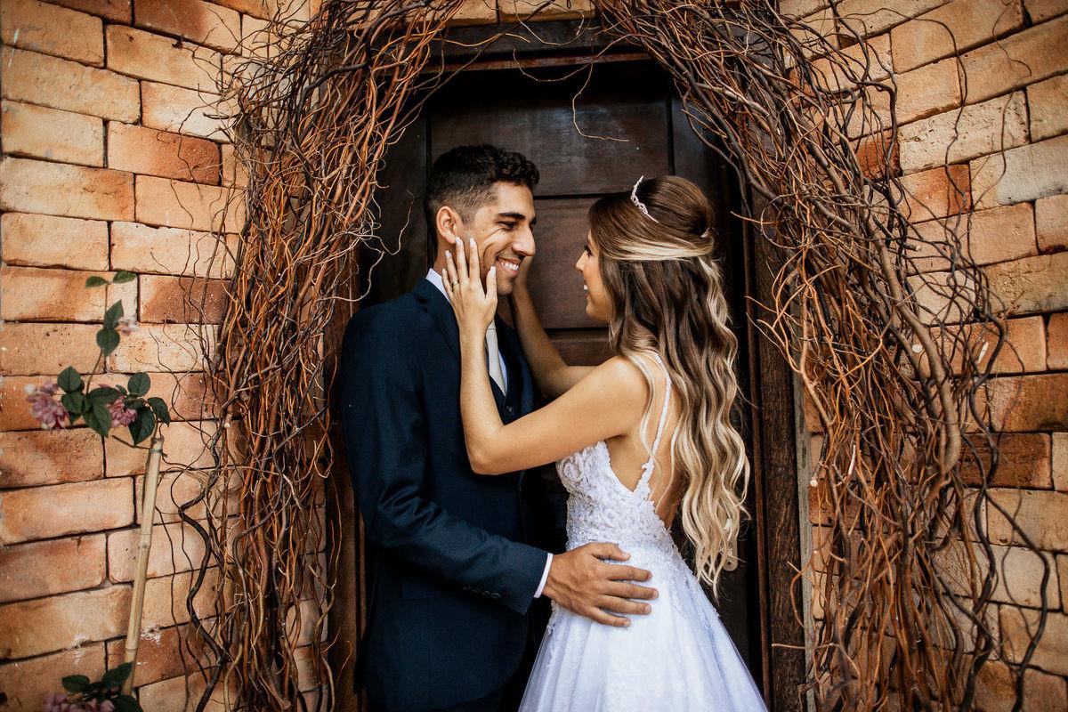 fotos-pos-wedding-em-bh (17)