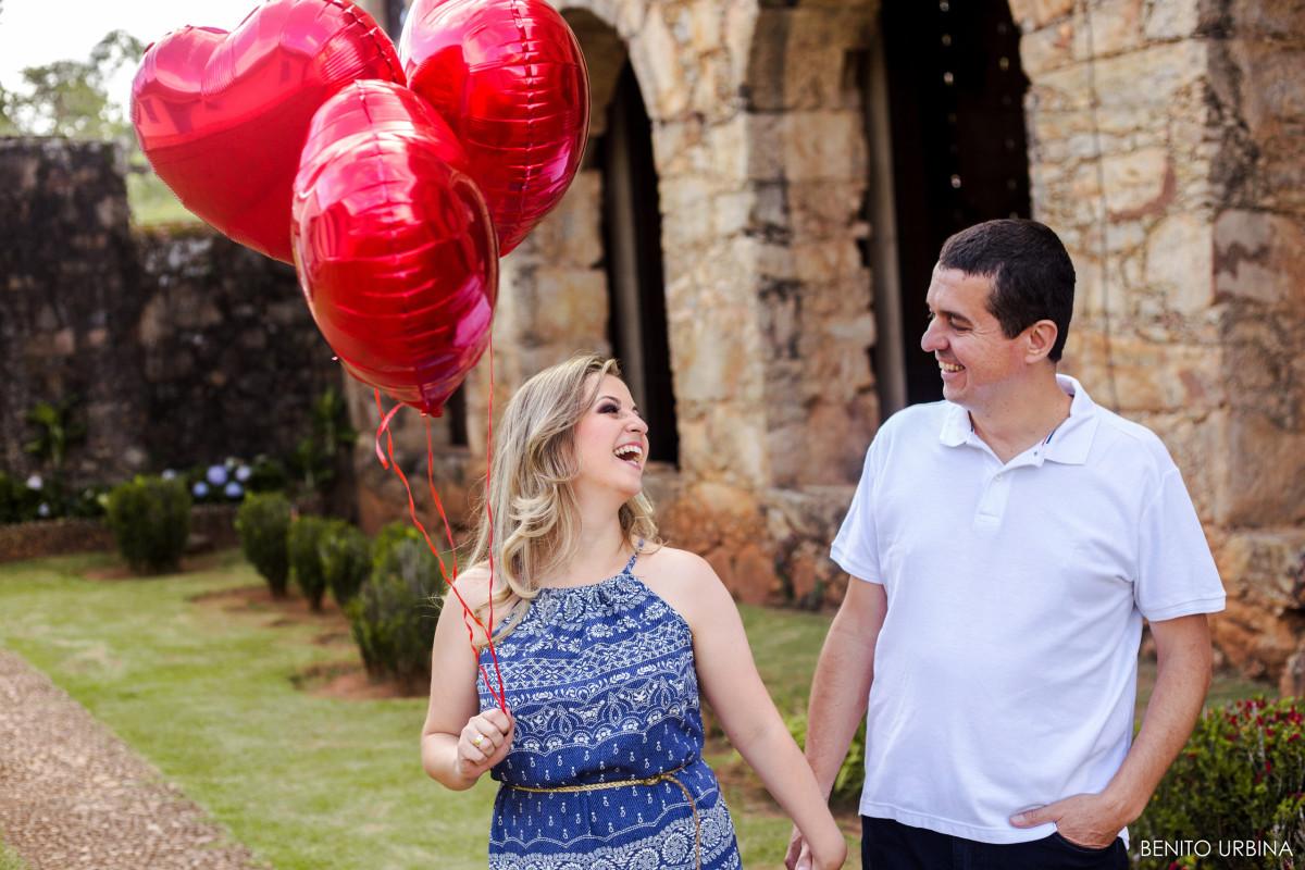 fotos-pre-wedding-bh (14)