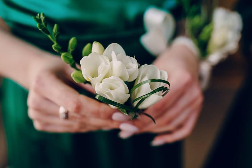 ideia-de-bouquet-para-noivas (10)