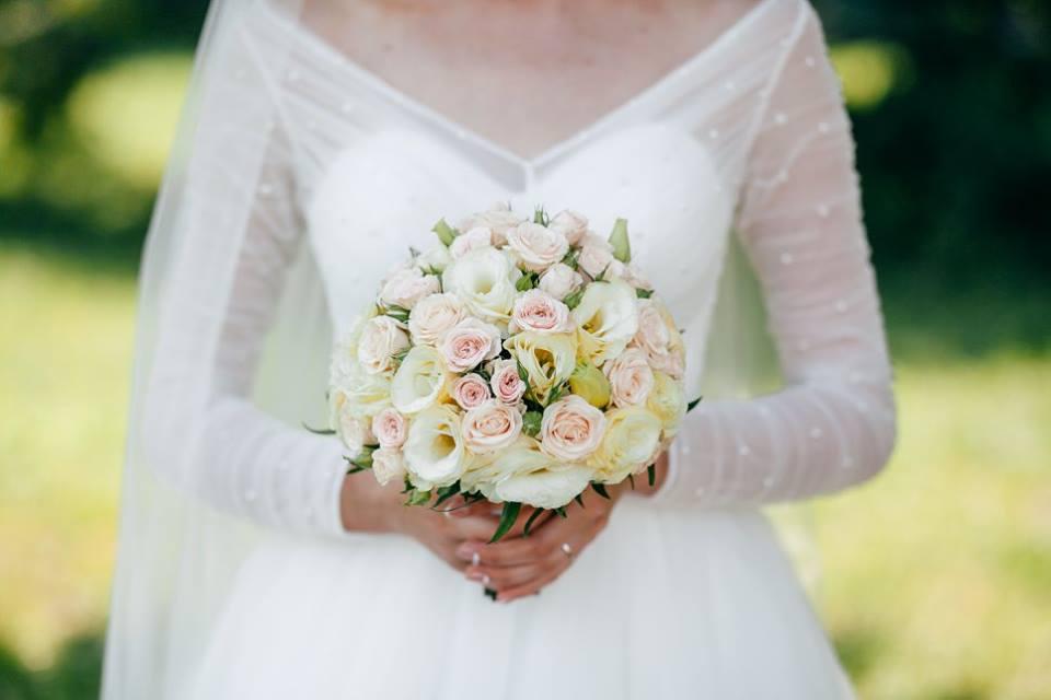 ideia-de-bouquet-para-noivas (14)