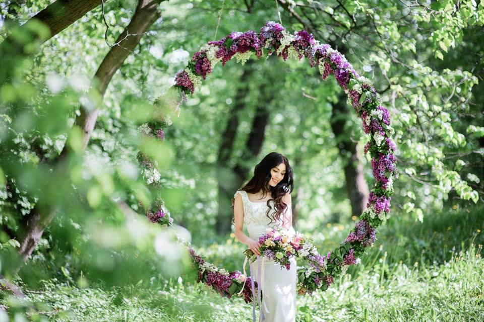 ideia-de-bouquet-para-noivas (15)