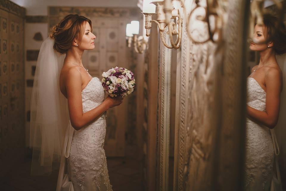 ideia-de-bouquet-para-noivas (3)