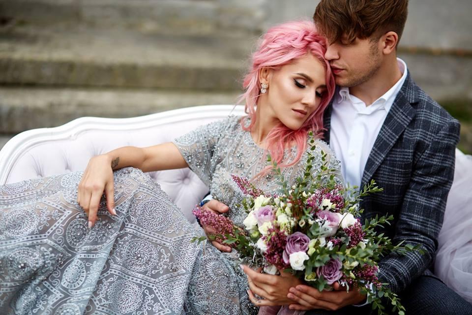ideia-de-bouquet-para-noivas (6)