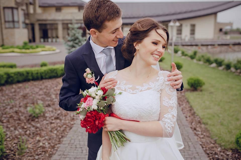 ideia-de-bouquet-para-noivas (7)