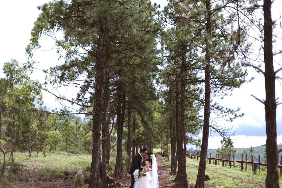 inpirações-para-fotos-pos-casamento (10)