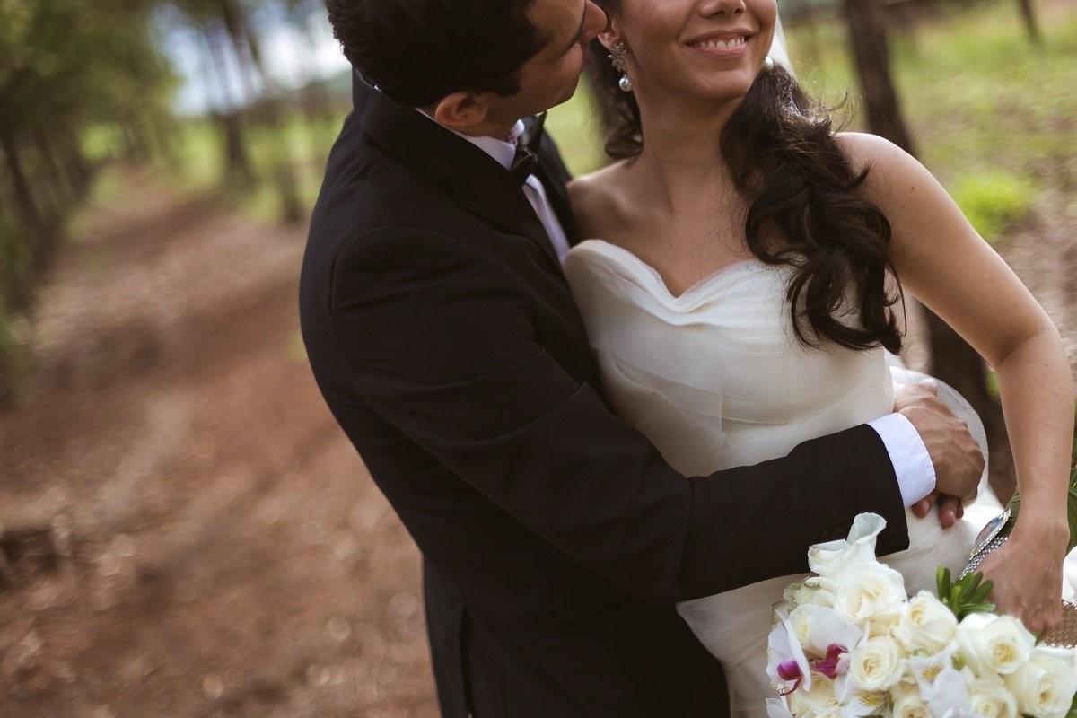 inpirações-para-fotos-pos-casamento (12)