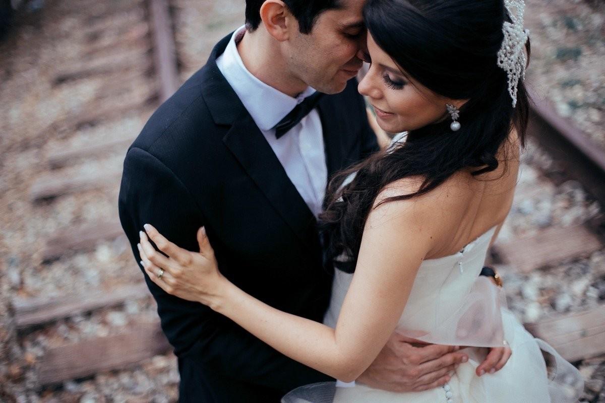 inpirações-para-fotos-pos-casamento (19)