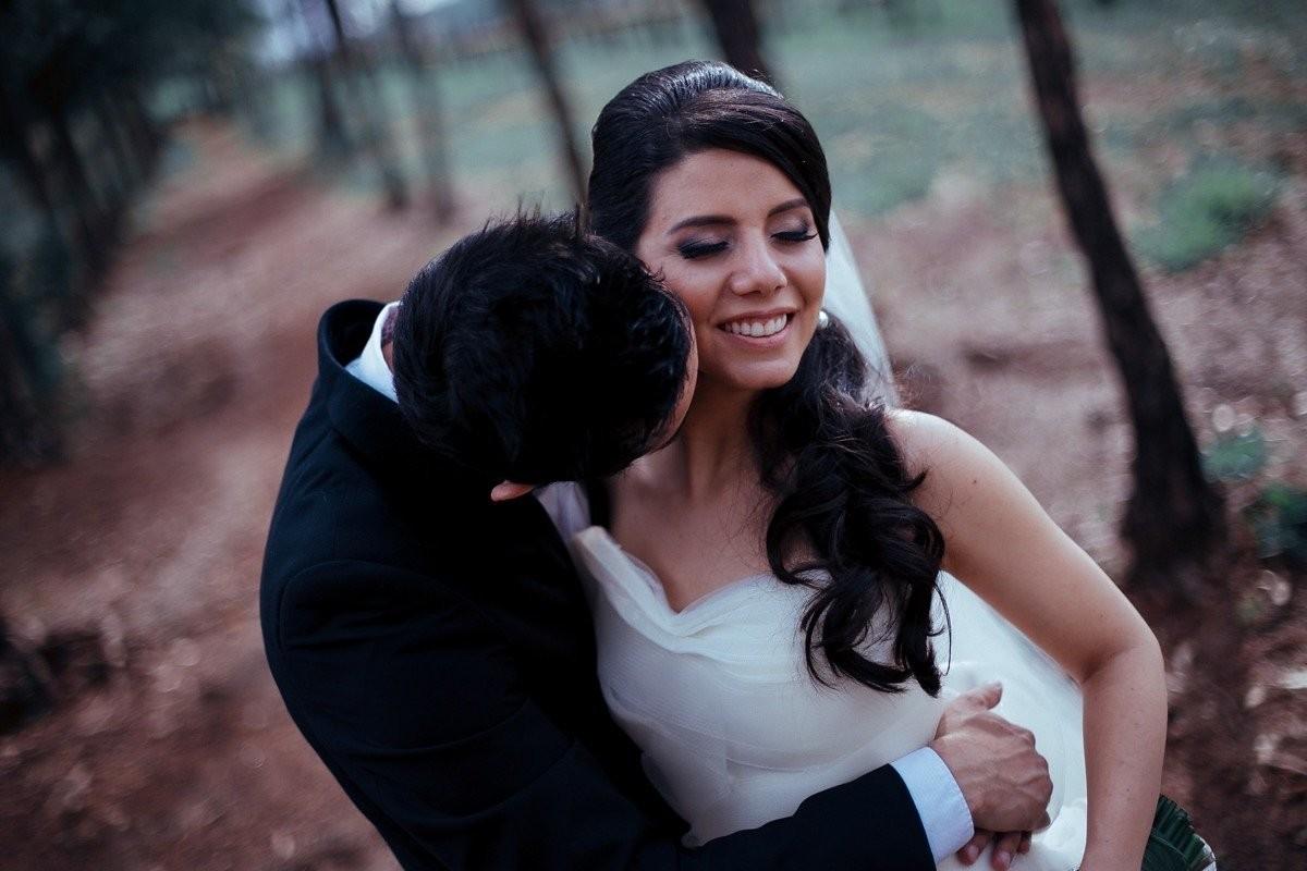 inpirações-para-fotos-pos-casamento (2)