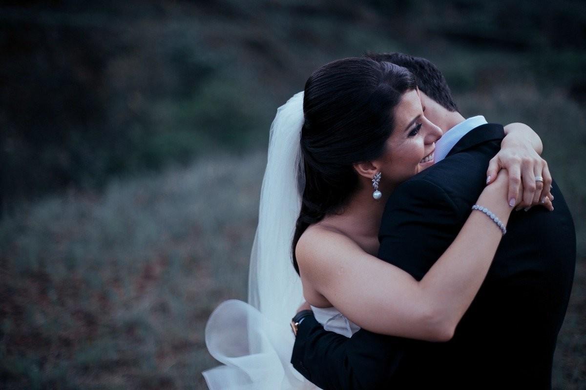 inpirações-para-fotos-pos-casamento (23)