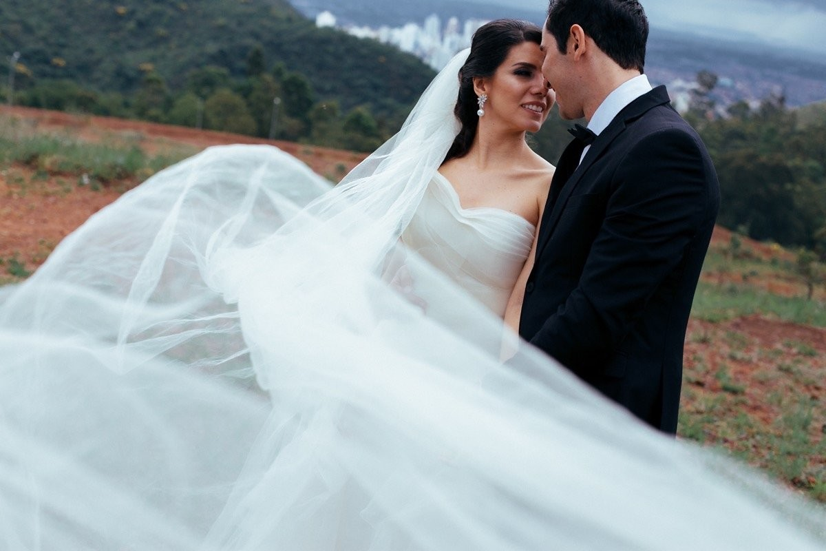 inpirações-para-fotos-pos-casamento (30)