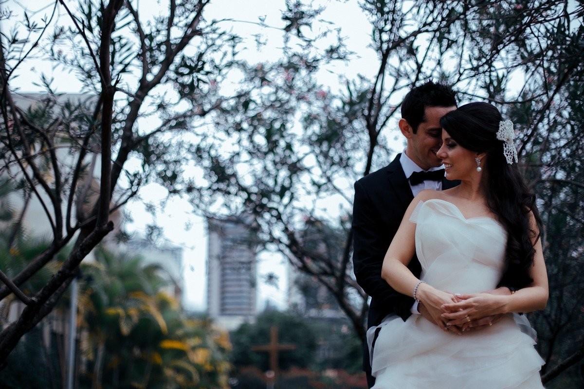 inpirações-para-fotos-pos-casamento (38)