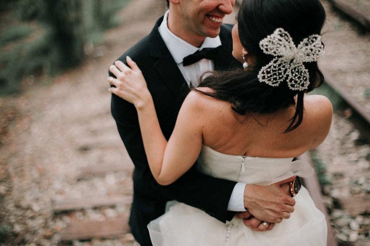inpirações-para-fotos-pos-casamento (39)