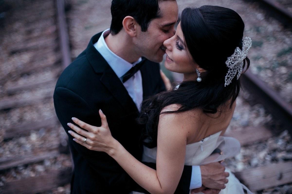 inpirações-para-fotos-pos-casamento (42)